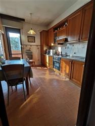 Appartamento in Via Svevo, Via Bologna, Ferrara
