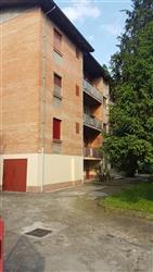 Quadrilocale in Vicolo Antonio Meucci, Doro, Ferrara