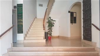Appartamento in Via Degli Spadari, Centro Storico, Ferrara