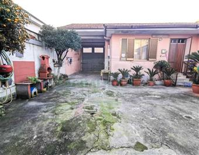 Casa singola in Zona Centrale, San Tammaro