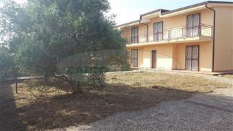 Villa a schiera in Pastorano, Frazioni: Pantuliano, Pastorano