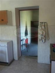 Casa singola in Camigliano, Leporano, Camigliano