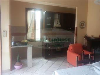 Appartamento in Pignataro Maggiore, Partignano, Pignataro Maggiore