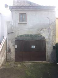 Quadrilocale in Bellona, Bellona