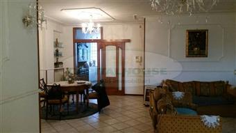 Casa semi indipendente in Via Selva, Castello Di Cisterna