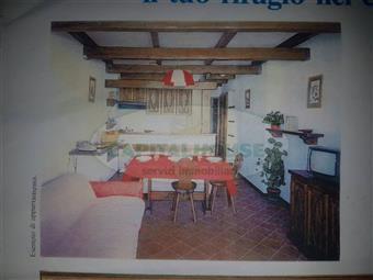 Casa singola in Via Della Consolata, Champlas Du Col, Sestriere