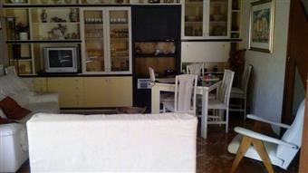 Appartamento in Via Ferruccio Centonze, Castelvetrano