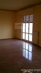 Appartamento, Centro Storico, Trapani, in ottime condizioni