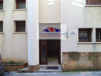 Locale commerciale, Castelvetrano, in ottime condizioni