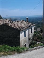 Quadrilocale, Pettorano, Civitella Casanova