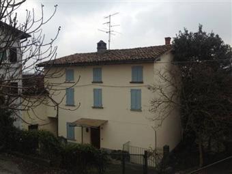 Casa singola in Canneto Pavese Frazione Montuã¨, Canneto Pavese