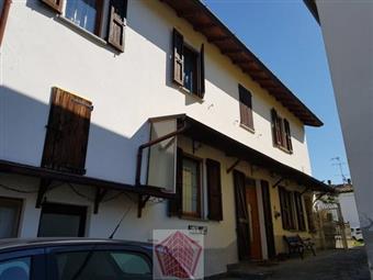 Casa singola in San Damiano Al Colle, San Damiano Al Colle