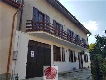 Casa singola in Bosnasco Pv, Bosnasco