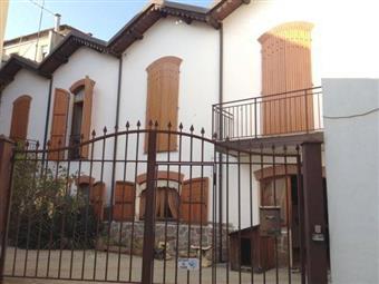Casa singola in Stradella, Stradella