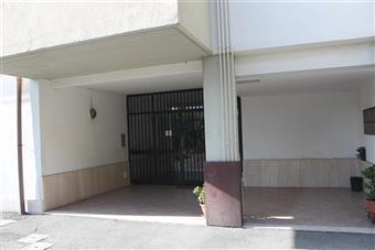 Quadrilocale in Via Martiri Di Via Fani, Monterotondo Stazione, Monterotondo