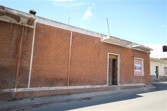Casa singola in Via Arentino, Maracalagonis