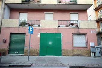 Appartamento in Via Corridoni, Quartu Sant'elena