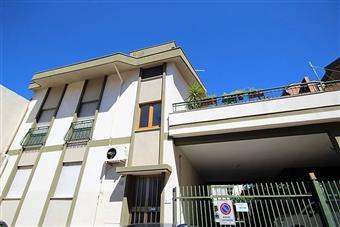 Trilocale in Via Caserma, Quartu Sant'elena