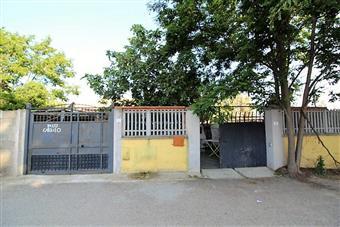 Casa singola in Via Attanasio, Quartu Sant'elena
