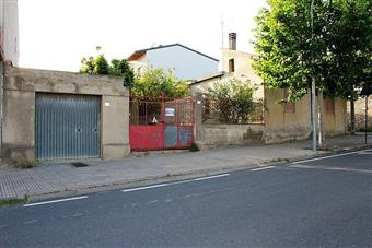 Casa singola in Via Dei Plantani, Sardara