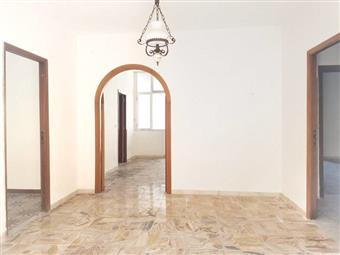 Casa semi indipendente in Via Sanro Stefano, Monserrato