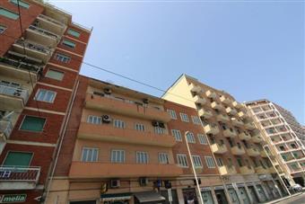 Appartamento in Via San Benedetto, San Benedetto, Cagliari