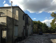 Casa singola in Via Madrile, San Giuseppe Vesuviano