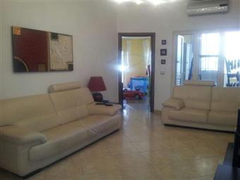 Appartamento in Ravagnese Arangea, Reggio Calabria
