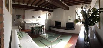 Bilocale, Parma Centro, Parma, in ottime condizioni