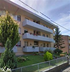 Mansarda, Parma, abitabile
