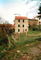 Casa singola in Spora Di Bedonia Pr, Bedonia