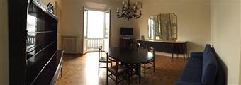Appartamento, Parma Centro, Parma, in ottime condizioni