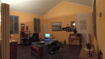 Casa singola, Parma, ristrutturata