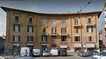 Bilocale, Parma, ristrutturato