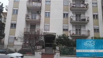 Appartamento in Via Sferracavallo, Sferracavallo, Palermo