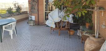 Attico in Viale Dei Romagnoli, Ostia, Roma