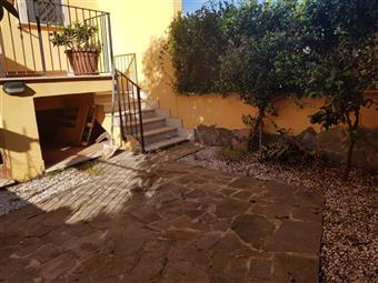 Villa a schiera in Antonio Tamarelli, Ostia, Roma