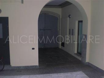 Bilocale in Via Magenta 2, Centro, Lodi
