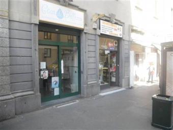 Locale commerciale, Fiera, Firenze, Sempione, Paolo Sarpi,arena, Milano