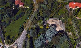 Villa, Borgo Po, Cavoretto, Torino