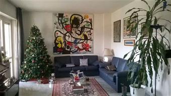 Appartamento, Santa Maria, Moncalieri