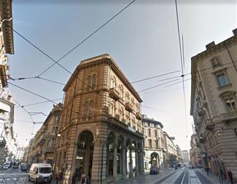 Ufficio, Centro, Giardini Reali, Repubblica, Torino