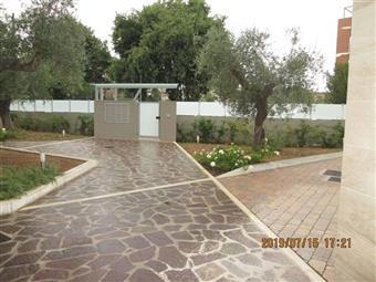 Trilocale, Zona Ospedale, Pescara