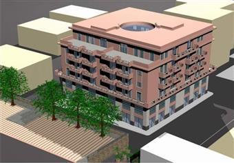 Appartamento in Via Torino, Villa San Giovanni