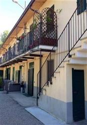 Quadrilocale, Fuori Milano, Milano, seminuovo