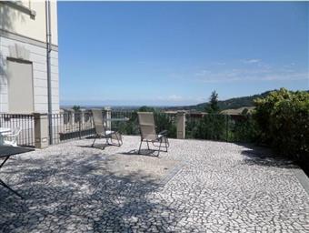 Villa in Piazza Cagnoni, Salice Terme, Godiasco