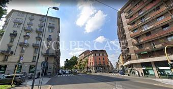 Loft in Piazza Spotorno, Garibaldi, Isola, Maciachini, Milano