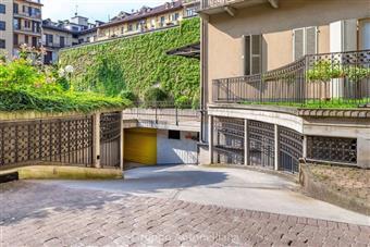 Garage / Posto auto, Centro, Giardini Reali, Repubblica, Torino
