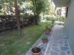 Trilocale, Rivalta Di Torino