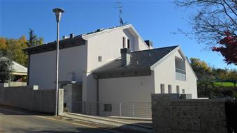 Nuova costruzione in Via Benedetto Croce 36, Conegliano